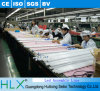 2016China Manufacture LED Assembly Line