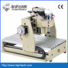 Wood CNC Engraving Carving Cutting Machine with Ce Certificates