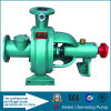 Lxlz Electric Stainless Steel Theory Paper Pulp Pump