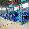 Energy Saving Fertilizer Vibrating Screen Classifier