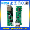 2 Layer Number of Layers Power Bank PCB Board