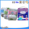 All Sizes Baby Diaper Merries with Factory Price