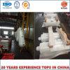 Mining Equipment Hydraulic Cylinder