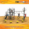Children Outdoor Playground Physical (2015RP-24601)