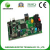 Fr4 PCB Prototype PCB Assembly Most PCB Design Software Supported