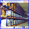Widely Used Radio Shuttle Racks (EBILMETAL-RSR)