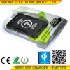 Portable Qi Wireless Charger Slim Design for iPhone 6