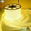 ETL 144LED/M 5050outdoorlight Double Row LED Ribbon/LED Strip Light LED