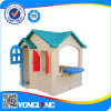China Kids Plastic Playhouse Indoor Playground Equipment (YL-HS007)