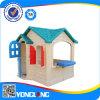 China Kids Plastic Playhouse Indoor Playground Equipment (YL-HS007)