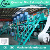 Full Servo Automatic Adult Pull up Diaper Production Line
