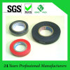 19mmx10m PVC Insulation PVC Electrical Tape