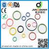 Metric Size NBR O Ring (O-RING-0122)