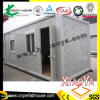 Container Living Accomodation House (XYJ-01)