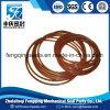 FKM Rubber High Temperature O Ring