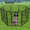 Width 150cm Large Enclosure Dog Fences for USA Market