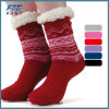 Keep Warm Unisex Cheap Anti-Skidding Christamas Socks