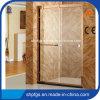 Corner Sanitary Ware with High Quality