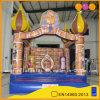 Inflatable Egypt Pharaoh Castle Bouncer (AQ01103)