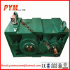 Best Customer Service Gearbox for Extruder Machine