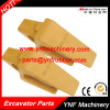 2713y1220 Bucket Teeth for Excavator