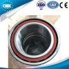 High Speed NSK NACHI Angular Contact Ball Bearing 7015c