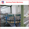 Wenzhou Circular Loom Machine for Plastic Woven Bag