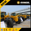 Mini Motor Grader Gr100 Road Grader for Sale