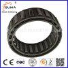 Bw-13243 Hydraulic Rheostat Bearing Sprag Freewheel Clutches