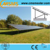 Ground Solar Panel Mounts