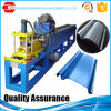 Door Frame Roll Forming Machine Steel Profile Roller Shutter Door Gate Frame Shapping Machine