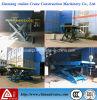 1m Lifting Height Hydraulic Working Platform