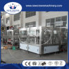 Monoblock 3 in 1 Small Bottle Carbonated Drink Filling Machine