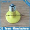 Animals Ceramic Infrared Heater Bulb with CE