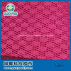 Sport Shoes 100% Polyester Knitting 3D Spacer Air Mesh Fabric