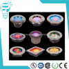 6W COB LED Garden Light