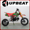 Upbeat Motorcycle 50cc/70cc/90cc/110cc Mini Cross Bike, Kids Dirt Bike Cheap Pit Bike (manual or automatic)