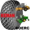 Flotation Tyre Boerc (24-21 24.00-20.5 16.00-20 23.1-26)