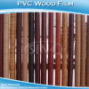 Wholesale Self Adhesive Paper Wall Decorative Wood Film