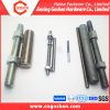 Stainless Steel and Carbon Steel Stud, Threaded Rod and Nuts