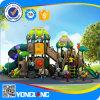 Yl-C100 New Design Amazing Adventure Indoor and Outdoor Playground Equipment