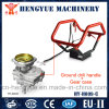 Earth Auger Handles with High Quality in Hot Sale