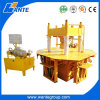 Dy-150t Most Selling Cement Decorative Paver Machine in Iraq