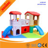 School Furniture Plastic Toy Play House Kids Game Club