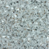 Artificial Marble Stone Solid Surface