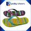 Lady Flip Flop Hotel EVA Slipper for Outdoor