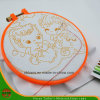 Embroidery Hoop Round Magnetic Embroidery Frame