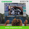 Chipshow Outdoor P16 DIP LED Advertising Display Board