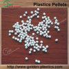 Shore 80A Non-Hygroscopic TPV Plastics Santoprene 8211-75