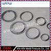 CNC Punching Press Precision Custom Metal Stamping Parts